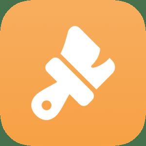 Shortcuts Catalog