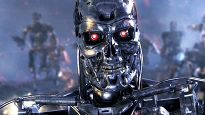 339_skynet-5-things-you-didnt-know_flash