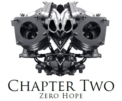VI_Chap2_hdr