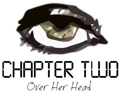 Caller107_Chap2header