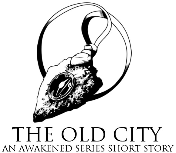 TheOldCity_Header