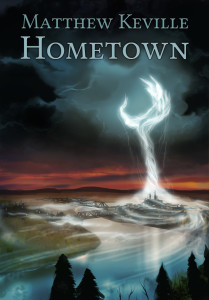 HOMETOWN-createspace-edit