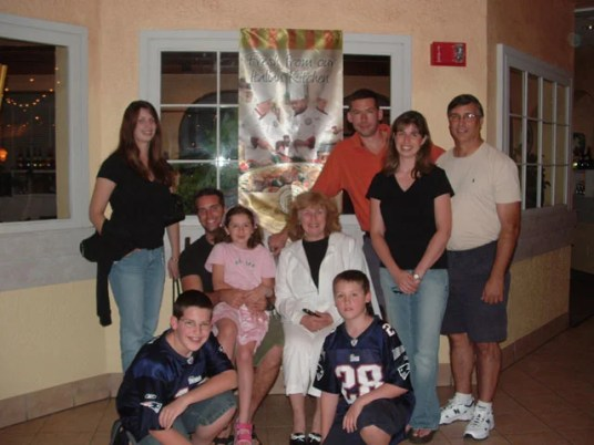 our-family1