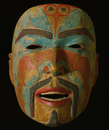 Mask-Mathewt