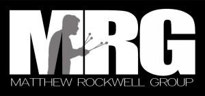 MRG-WEB-Logo