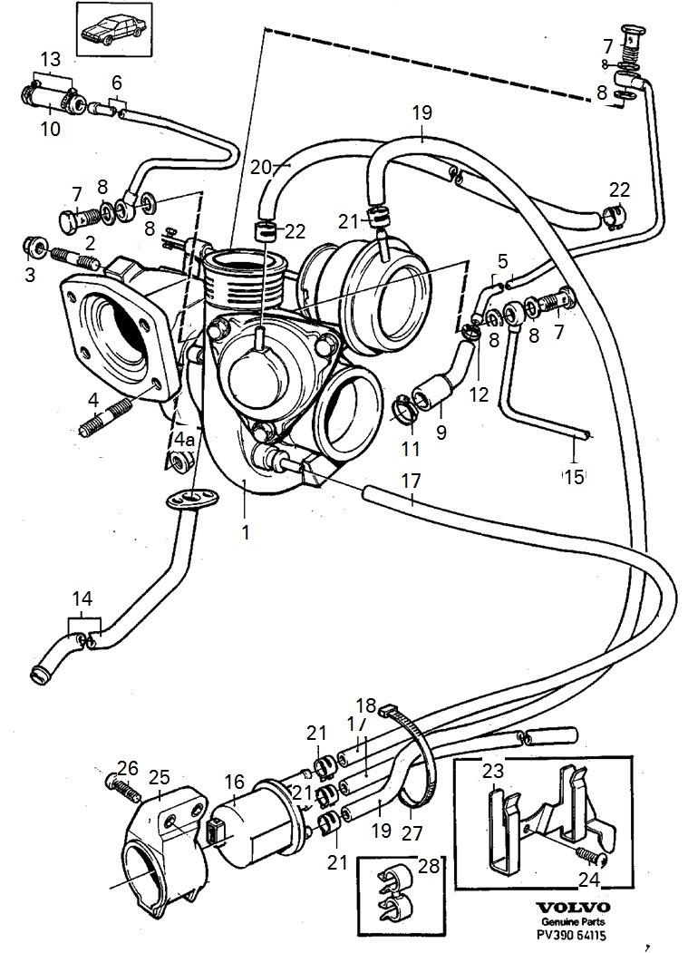 Vacuum line cl s blazer trailer wiring diagram at ww11 freeautoresponder co