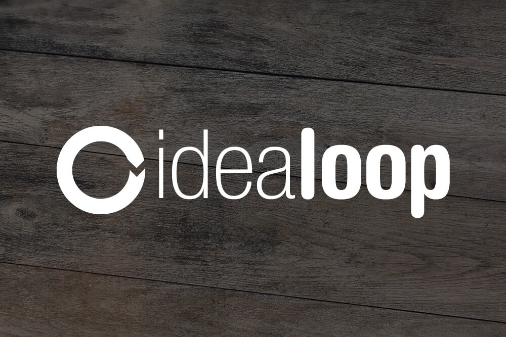 Idealoop Office