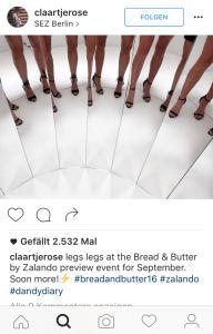 breadandbutter-instamoment2