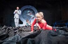 Theater Konstanz | Ilja Mess