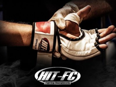 HIT-FC, MMA, Commentary