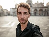 Matthias Rüby Fotograf