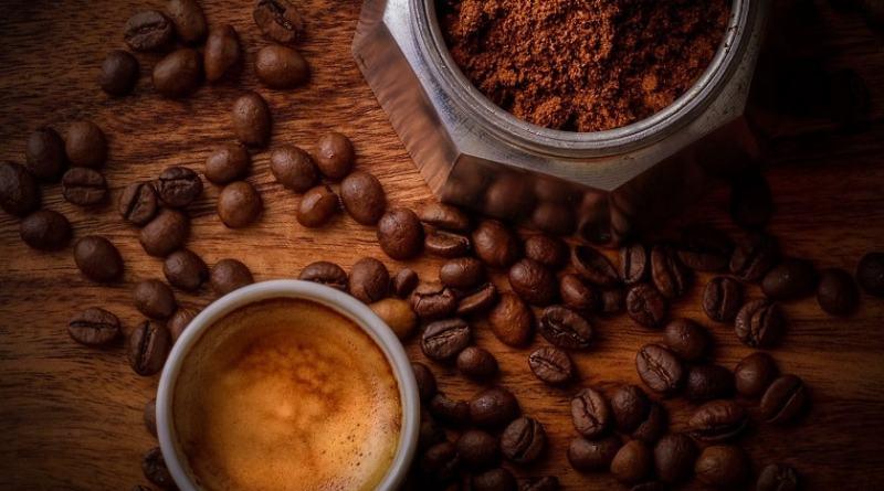 Perché il caffè fa dimagrire?