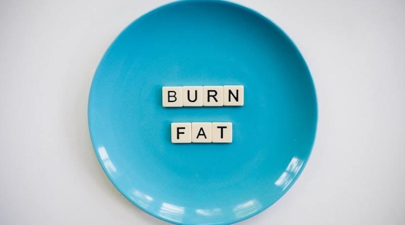 in cosa consiste una dieta chetogenica
