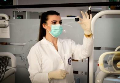 Come la cellula riconosce l'ossigeno - Vince il Premio Nobel 2019 per la Medicina