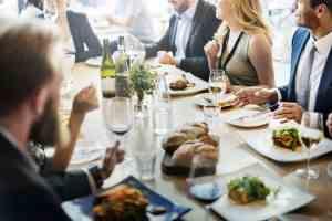 Rimborsi spese: deducibilità e detraibilità per i professionisti
