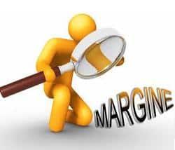Il regime del margine: particolarità per alcune categorie di beni