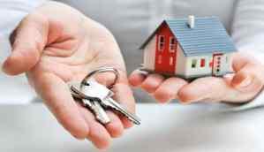 Contratti di locazione ad uso abitativo