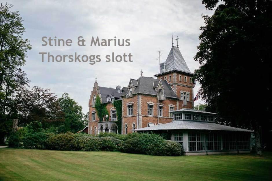 brollop_thorskogs_slott_0001