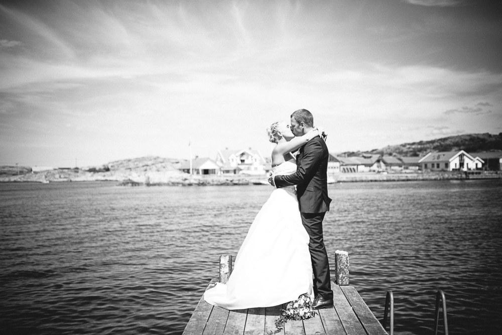 bröllopsfotograf mattias andersson