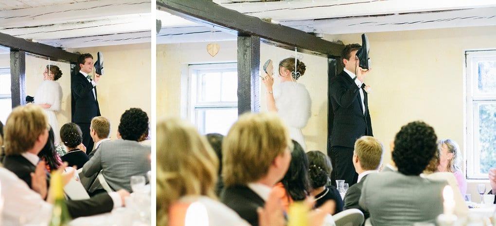 bröllop i falkenberg
