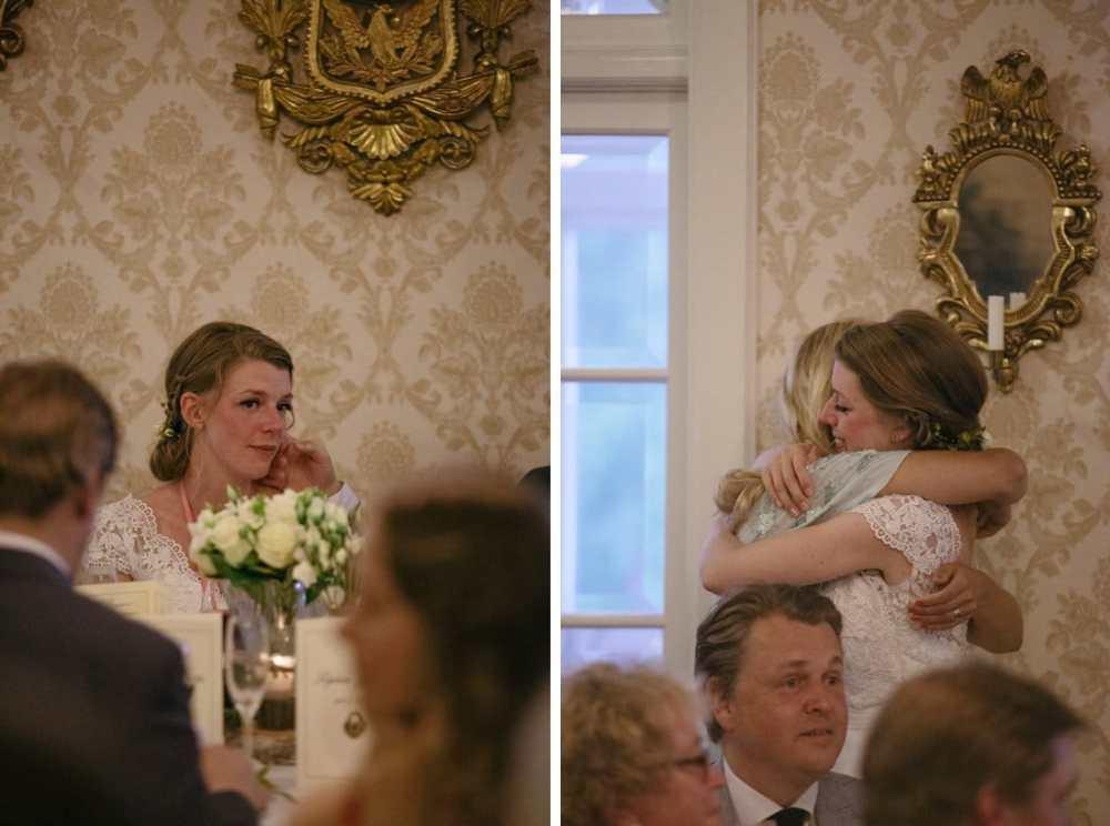 bröllop salsåker herrgård