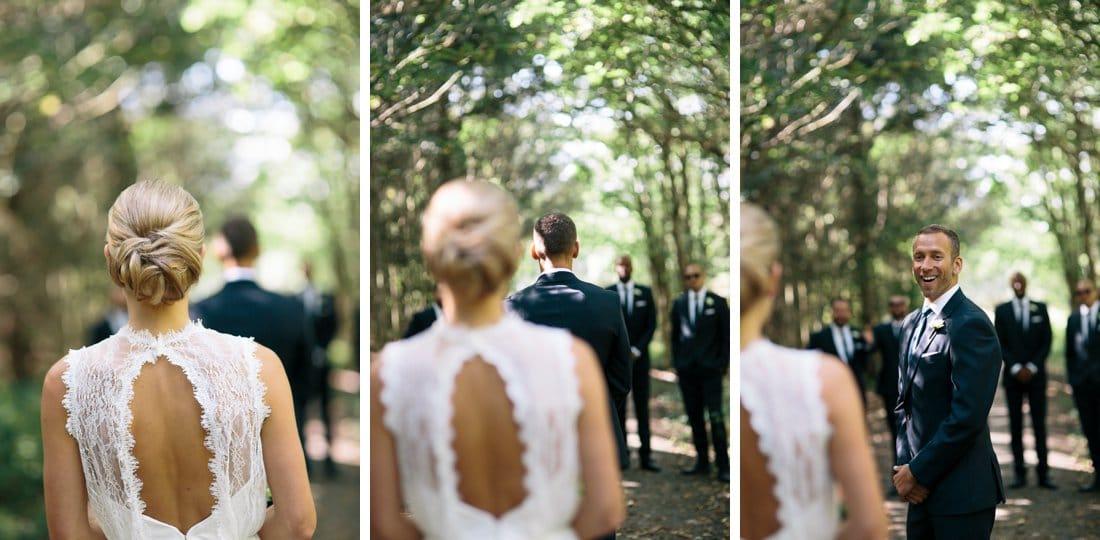 bröllop i varberg