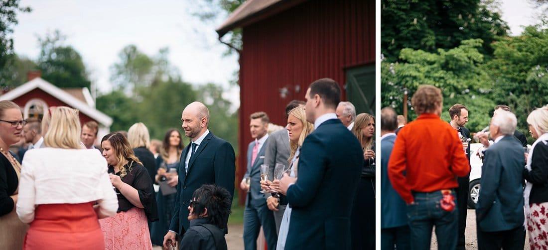 brollopsfotograf_goteborg_0059