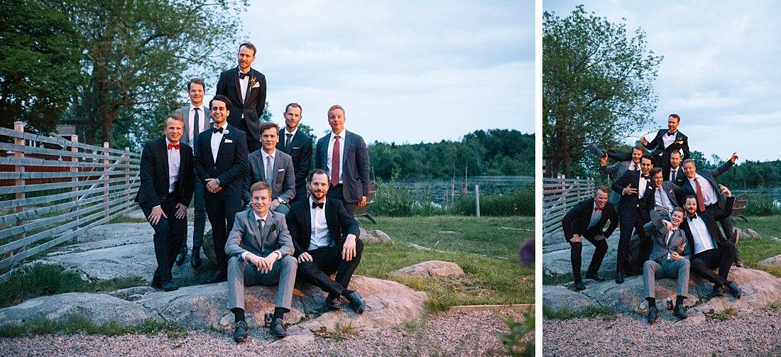 brollopsfotograf_goteborg_0094