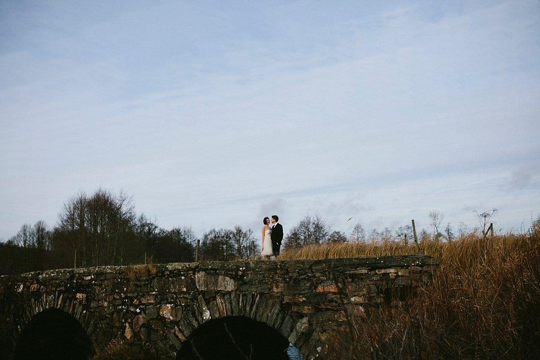 bröllopsfotograf sätila