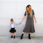 Fall 2017 Boots, DSW Fall Boots, DSW, black fashion blogger, black Mommy blogger