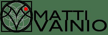 Matti Vainio