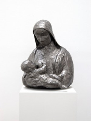 Mother and Child, 2011