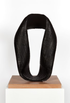 Inside Out Tire, 2015