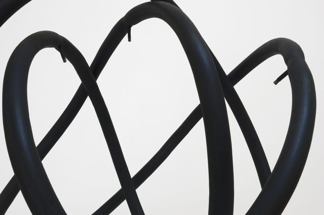 Electron, 2010 Detail
