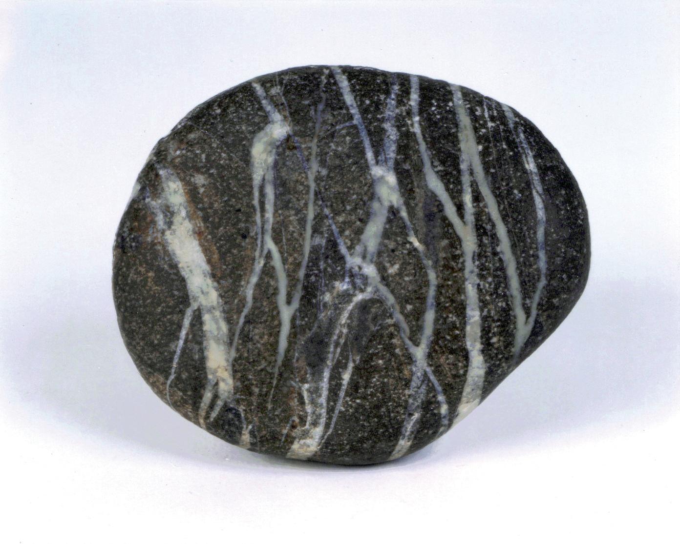 Wow Rock, 2003