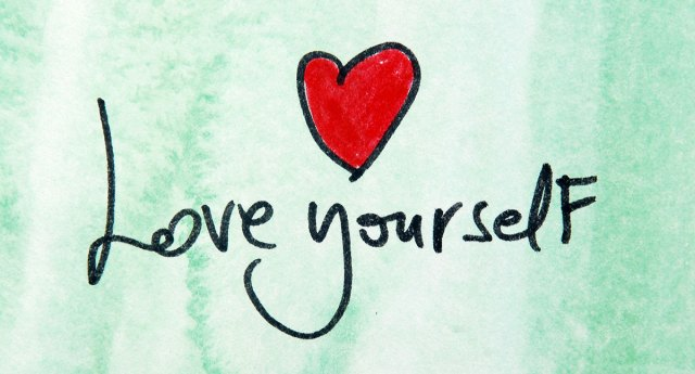 Image result for self love images