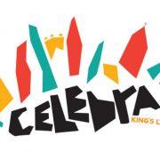 Celebrate King's Lynn 2018