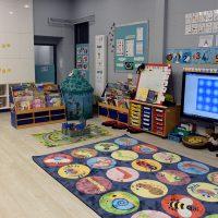 WGS-Kindergarten-3