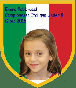 Emma_Scudetto