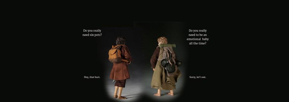 Frodo-and-Samwise-Emotional-Luggage2.jpg