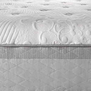 It Is Recommended Not To Remove The Mattress Cover And Spot Clean With A Damp Cloth For This You Simply Need Follow Complete Care Instructions
