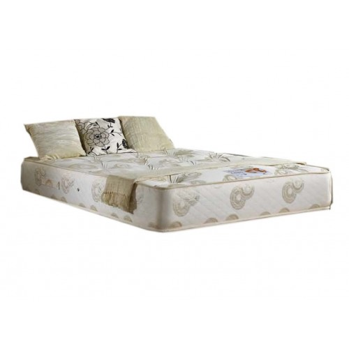 Luxury Ascot Orthopaedic Single Bed Mattress 3