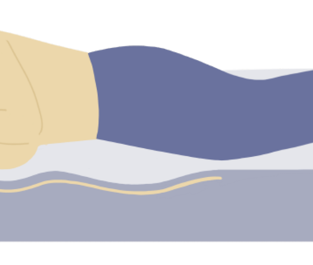 People Who Love Memory Foam Depending On What Is Available There Are One Possibly Two Sleep Number Models That Offer A Comfort Layer Made With Memory