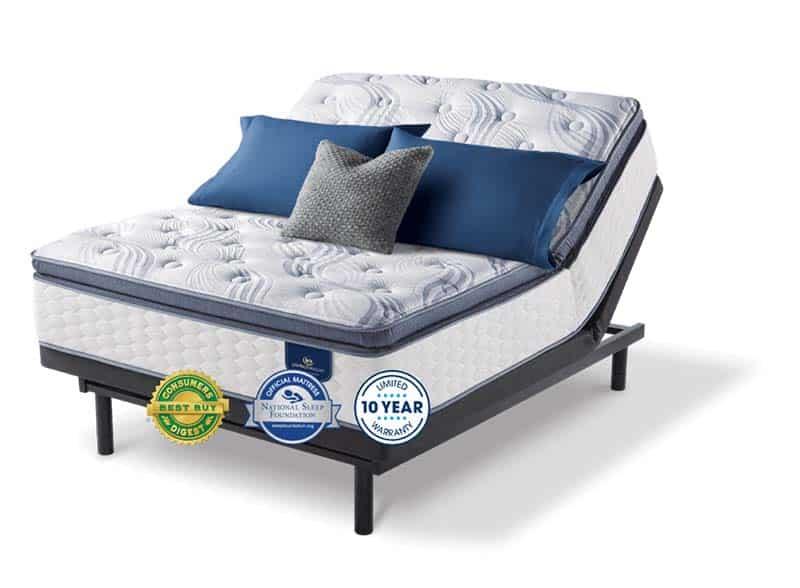 serta mattress overview mattress clarity