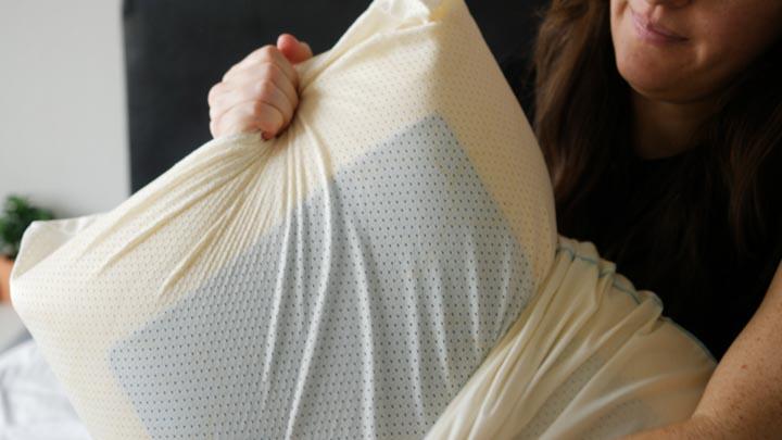 tempur pedic pillow reviews how do