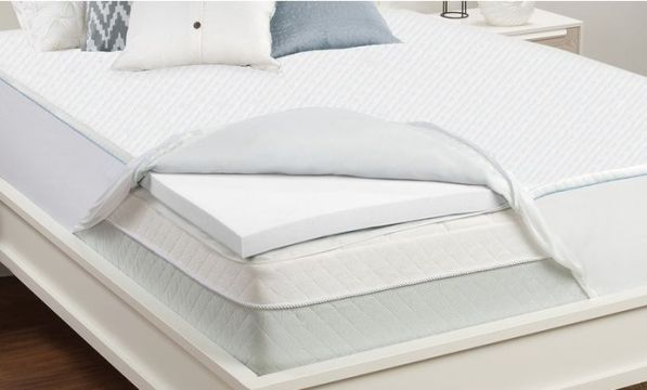Things To Consider Before Ing A Bed Bug Mattress Protector