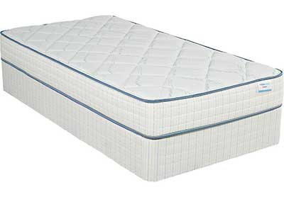 A Twin Mattress Also Known As Single Is One Of The Smallest Sizes You Can Find And They Tend To Be Rather Short For S