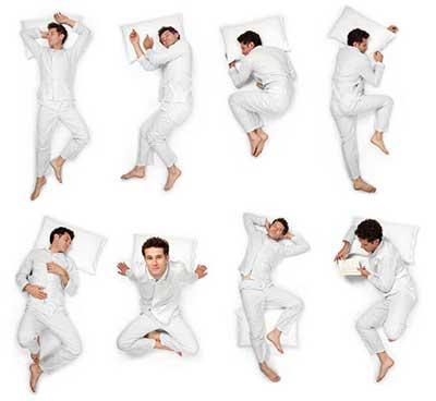 best memory foam mattress in 2018 top rated sleep guide
