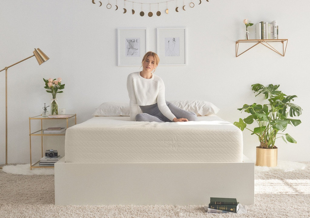 2020 costco mattress buying guide