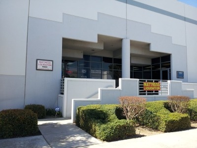 Come In Experience The Mattress Prices We Re Famous For Call 714 414 0750 Or Visit Us Anaheim 1260 N Sunshine Way Ca 92806
